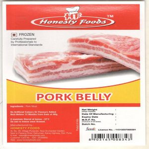 FC-PORK-BELLY-500GM-1