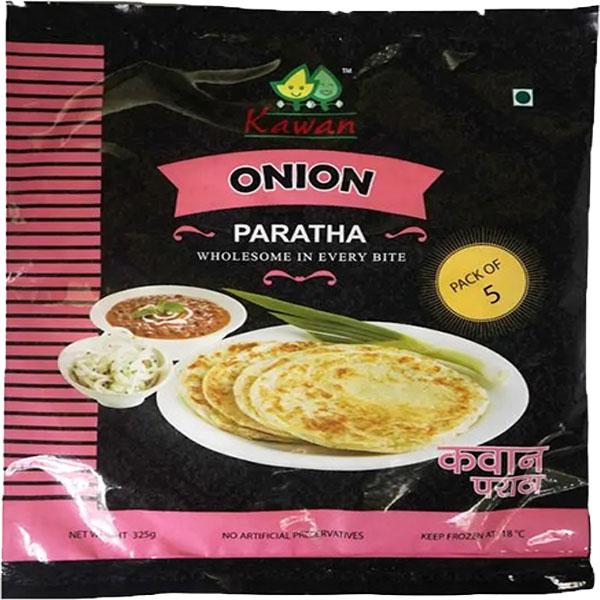 KAWAN-ONION-PARATHA-325-GM1