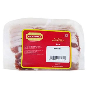 Pr-Pork-Loin-200gm