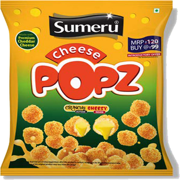 SU-CHEESE-POPZ-200GM1