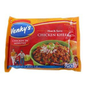 Vc-Chi-Cooked-Keema-250gm