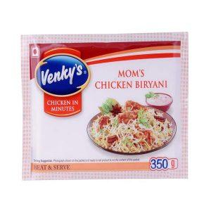 Vc-Mom's-Biryani-350gm