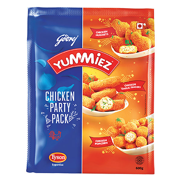 Yum-Chi-Party-Pack-600gm