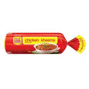 Yum-Chi-Plain-Kheema-300gm