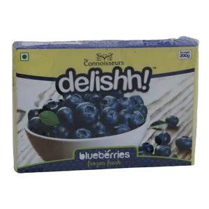 blueberries-frozen-fresh-200grm