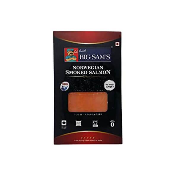 bs-smoked-salmon-100gm
