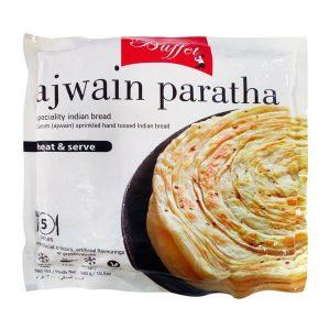 buffet-ajwain-paratha-300gm