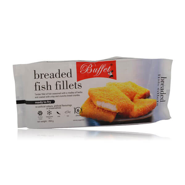 buffet-breaded-fish-fillets-350gm