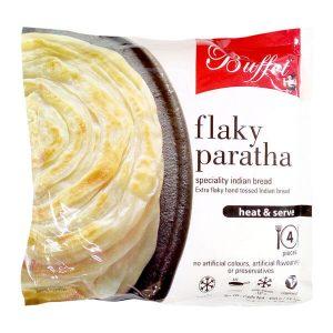 buffet-flaky-paratha-400-gm