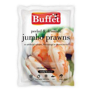 buffet-jumbo-prawns-250gm