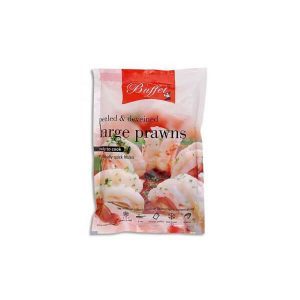 buffet-large-prawns-250gm