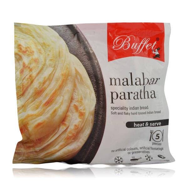 buffet-malabar-paratha-300gm