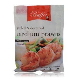 buffet-medium-prawns-250gm