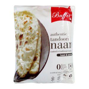buffet-tandoori-naan-340gm