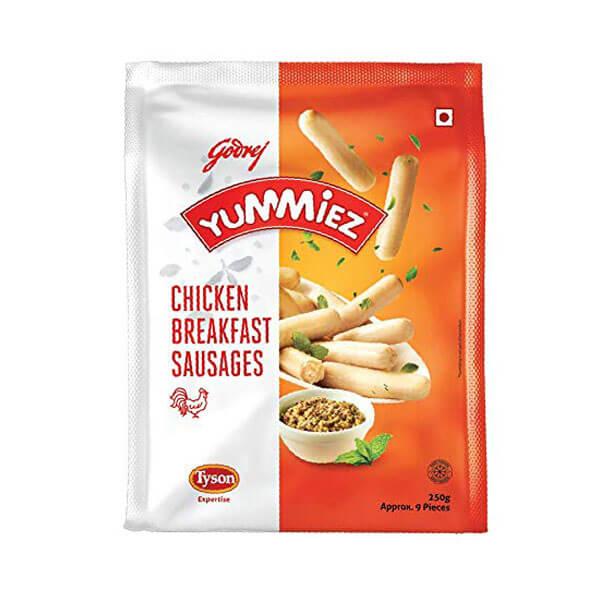 chi-breakfast-salami-250gm
