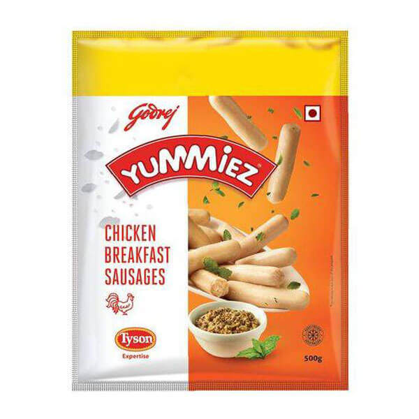 chi-breakfast-sausages-500gm