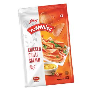 chi-chilli-salami-250gm
