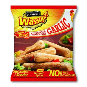 chi-garlic-susages500gm