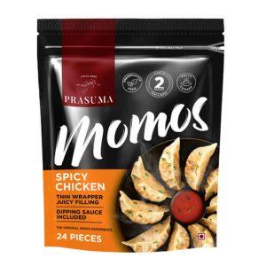 chi-momos-spicy