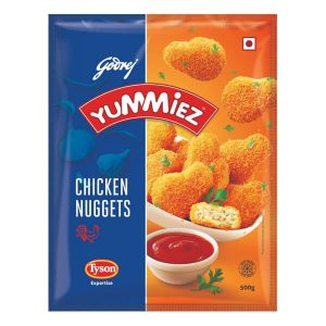 chi-nuggets-500gm