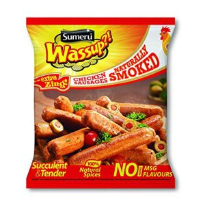 chi-smoked-sausages-500gm