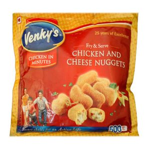 chicken-cheese-nuggets-500gm
