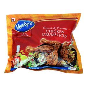 chicken-drumsticks-5pcs