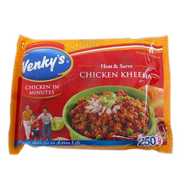 chicken-keema-plain-250-gm