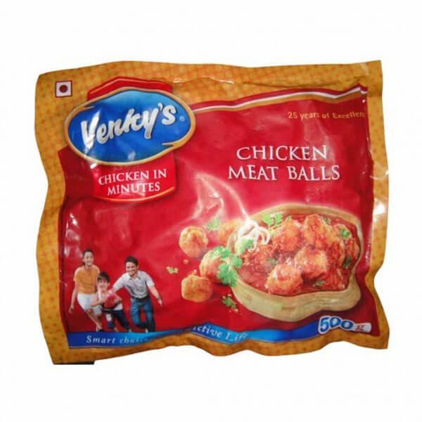 chicken-meat-balls