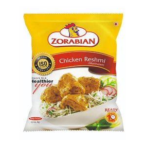 chicken-reshmi-marinated