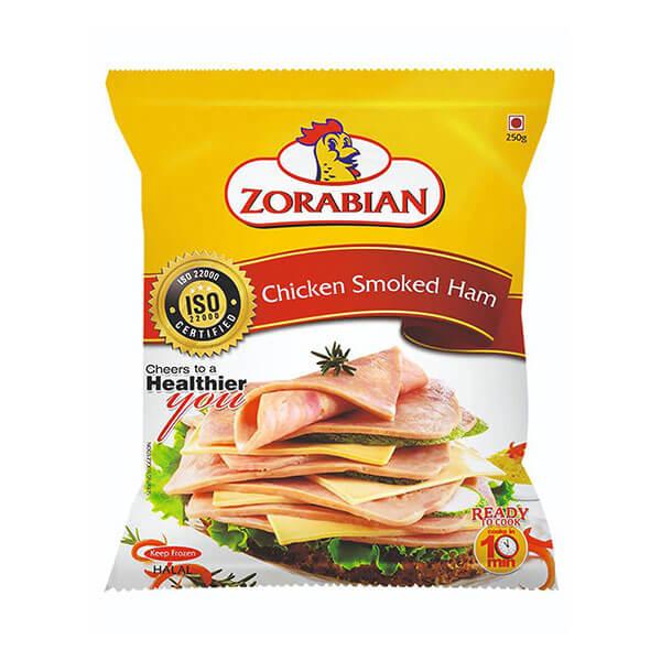 chicken-smoked-ham