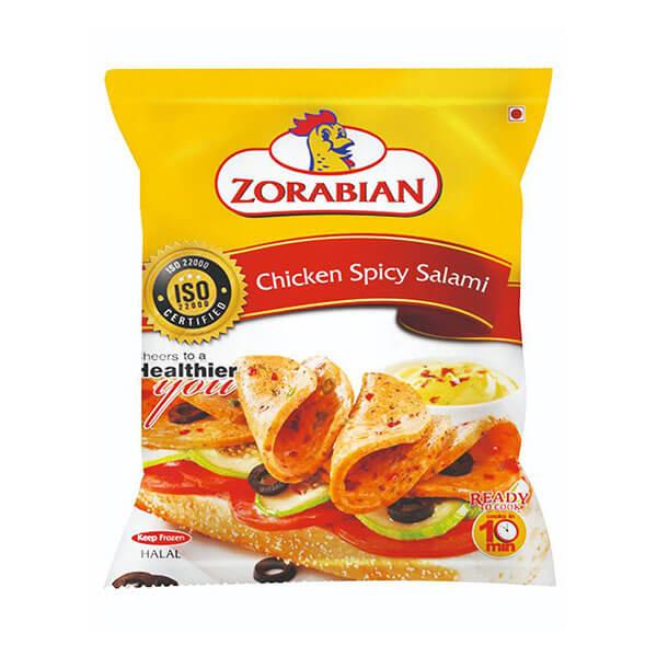 chicken-spicy-salami