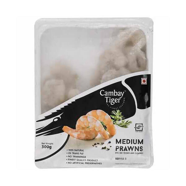 ct-medium-prawns-300gm