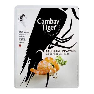 ct-medium-prawns-600gm