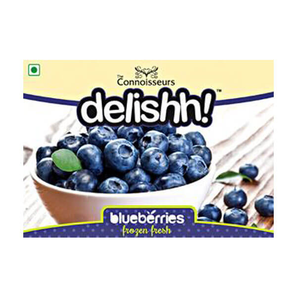 del-blueberry1kg