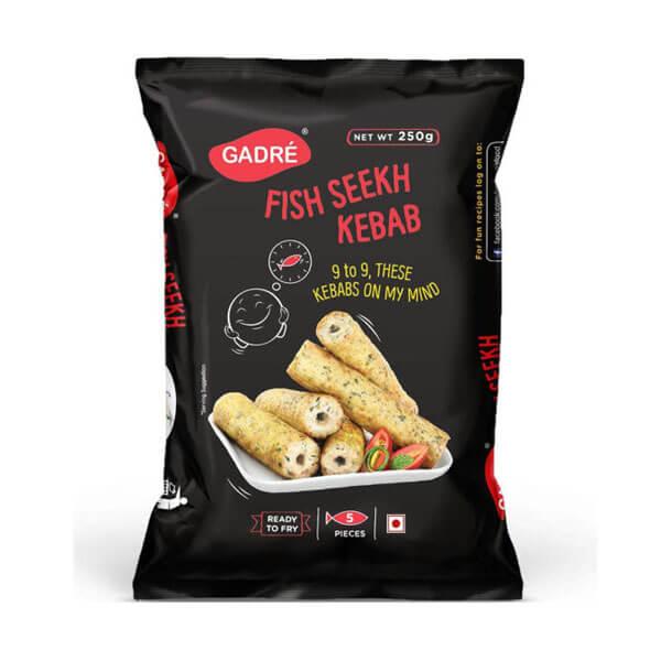 gadre-fish-seekh-kabab-250gm