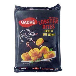 gadre-lobster-bite-300gm