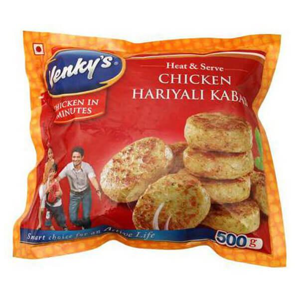 hariyali-kabab
