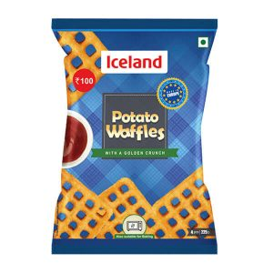 iceland-potato-waffles-225gm