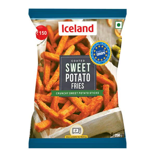 iceland-sweet-potato-fries-250gm