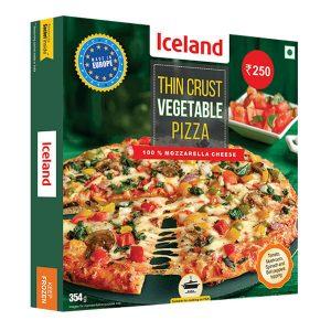 iceland-thin-crust-veg-pizza