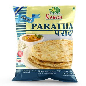 kawan-flaky-paratha-325-gm