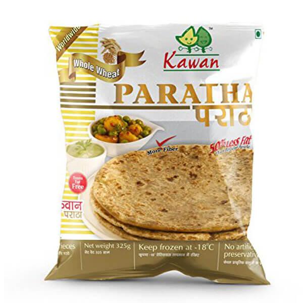 kawan-whole-wheat-paratha-325gm
