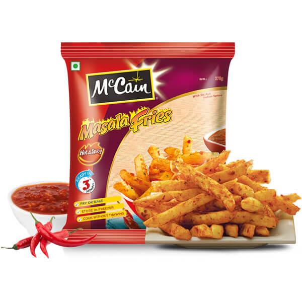 mc-masala-french-fries-375gm