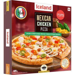 maxican-chicken-pizza