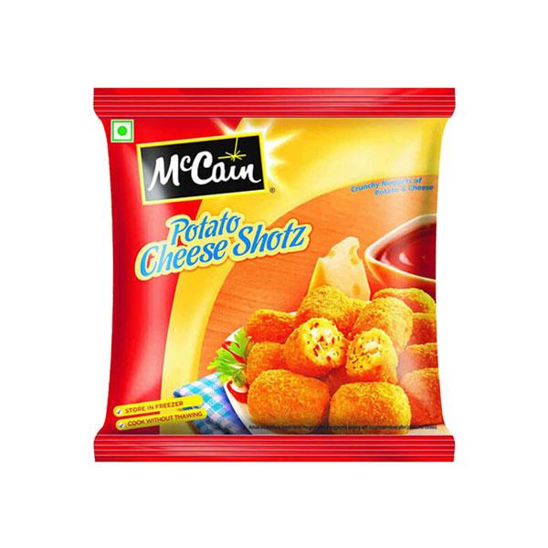 mc-potato-cheese-shots-400gm