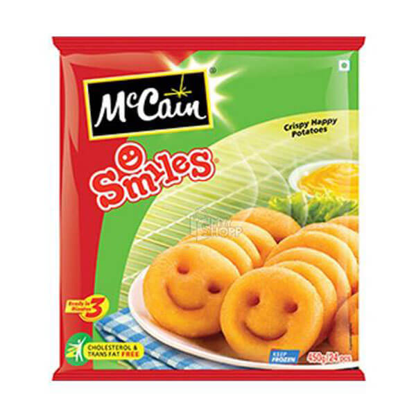 mc-smiles-415gm