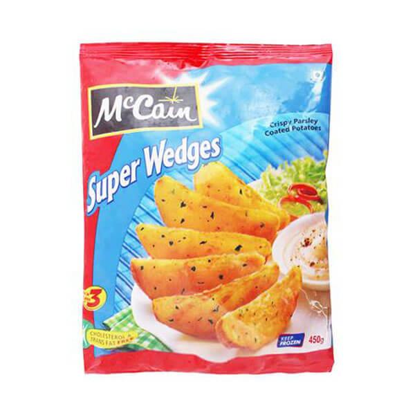 mc-super-wedges-400gm