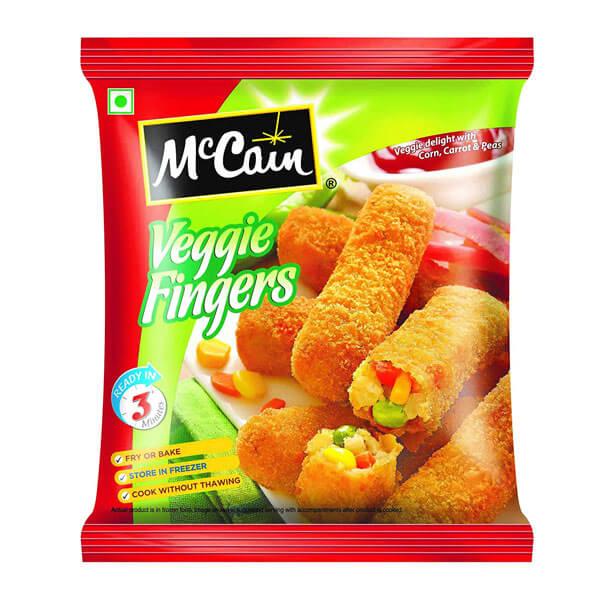 mc-veggie-finger-400gm