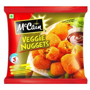 mc-veggie-nuggets-325-gm